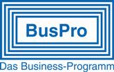 BusPro Buchhaltungsprogramm | Business Software mit Gratis-Fibu