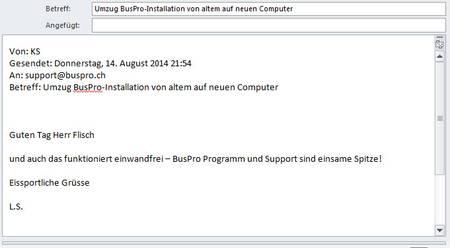 csm_2014-08-14_BusPro_einsameSpitze_e18a513c56