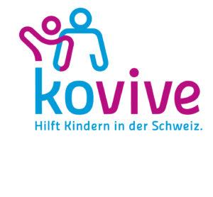 Kovive_Logo