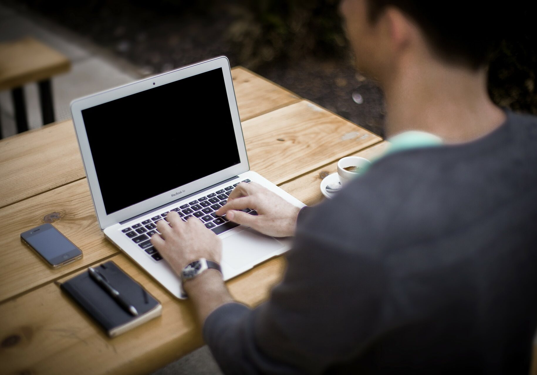 blogging-336376_1920_web