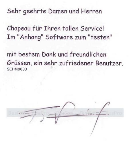 csm_20110406_chapeau_wasserzeichen_b9234b8dc2