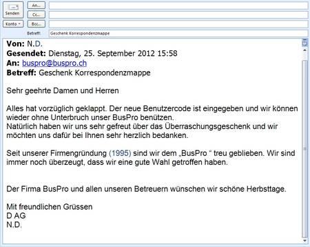 csm_20121009_guteWahl_02_100624b9d3