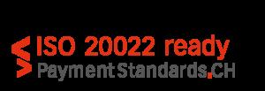 rz_Iso_20022_v1.1_Codeelement