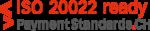 rz_Iso_20022_v1.1_Codeelement_transparent