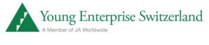 YES Young Enterprise Switzerland